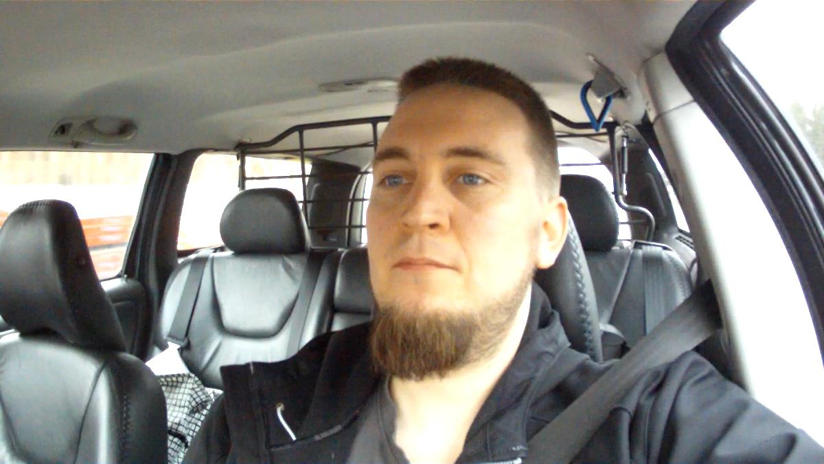 kuvakaappaus videolta